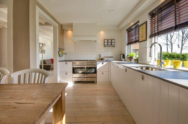 Quelques conseils pour construire une maison moderne