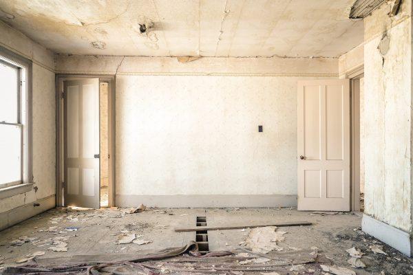 Pourquoi faire une rénovation avant de vendre sa maison ?