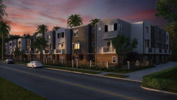 Conseils pour réussir la vente d'un bien immobilier