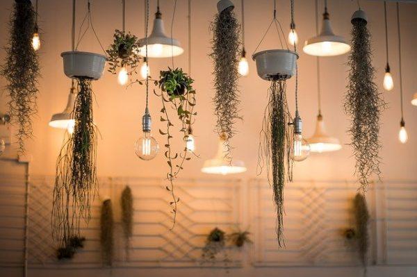 Décoration de la maison: des idées pour s'inspirer