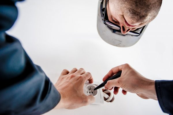 Le rôle des micromodules et l'importance de l'intervention d'un expert qualifié