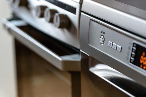 Tout savoir sur les chaudières à gaz : types et avantages