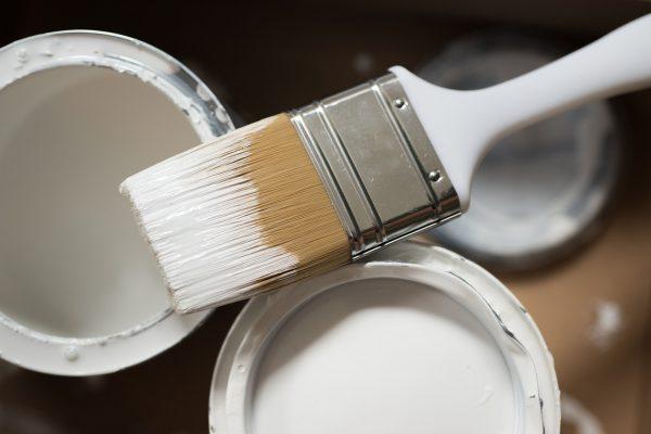 Astuces pour mener à bien ses travaux de peinture